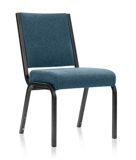 Used Chairs used church chairs quality church chair sale comfortek