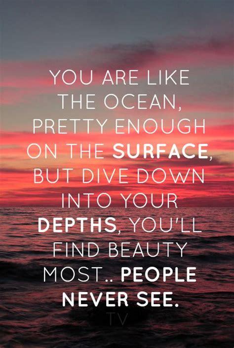Beautiful Quotes Beautiful Quotes Quotesgram