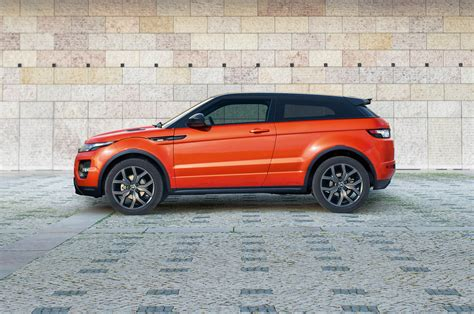 land rover evoque 2015 2015 land rover range rover evoque autobiography dynamic