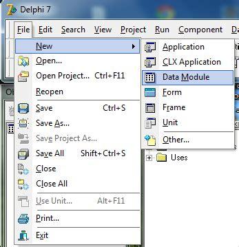 tutorial delphi firebird conectando aplica 231 227 o delphi com banco firebird clipatec
