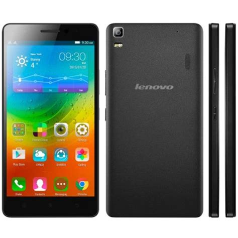lenovo a7000 mobile themes download lenovo a7000 price in bangladesh