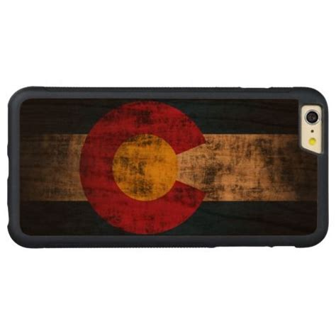 Iphone Iphone 6 California Flag On Wood 45 best images about wood bumper iphone 7 plus cases on