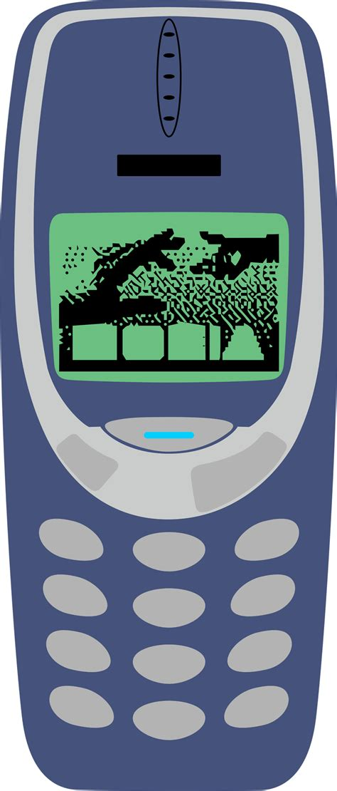 cell phone  stock photo illustration   cell