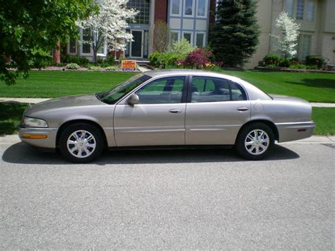 how cars run 2000 buick park avenue spare parts catalogs parkigation 2000 buick park avenue specs photos modification info at cardomain