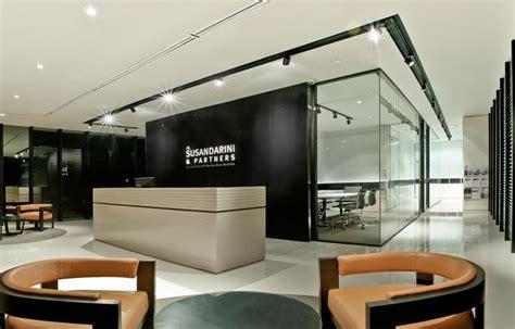 office interior design firm 25 best ideas about law office design on pinterest work