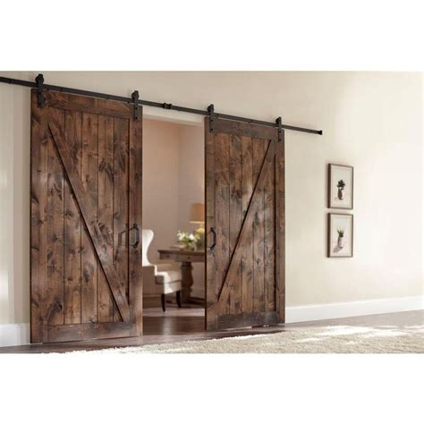 42 X 84 Exterior Door by 17 Best Images About Country Decor On Sliding