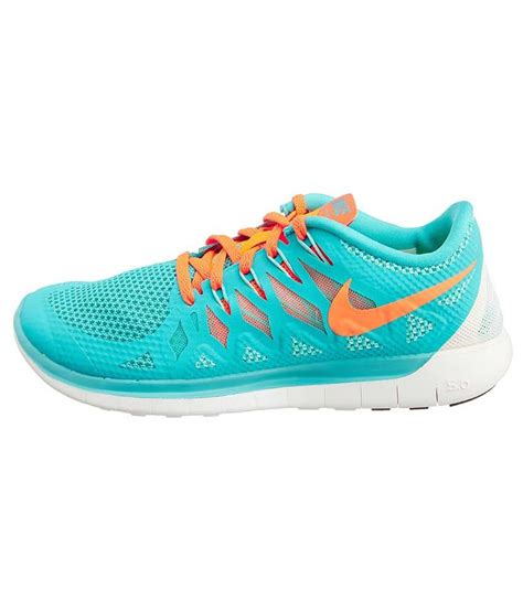 Nike 3 Free 5 0 buy cheap nike free 5 0 price