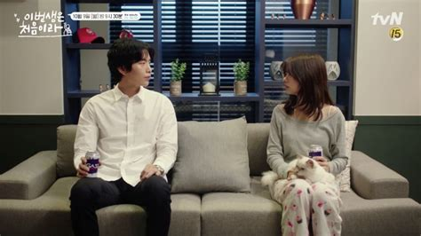 filmapik because this is my first life because this is my first life 2017 episode 15 drakor id