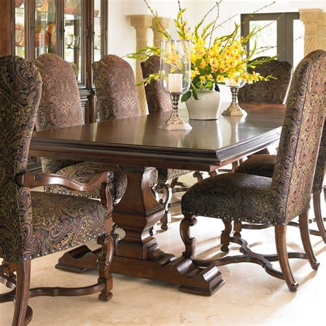 dining table center piece centerpieces dining room tables everyday barclaydouglas