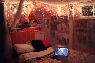 Bedrooms Tumblr Pink Bedroom Tumblr