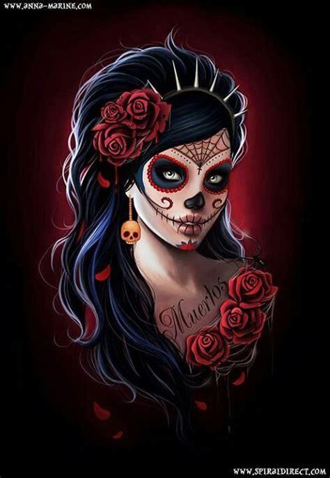 google imagenes de la catrina la catrina carnaval halloween pinterest sexy