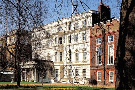 clarence house london clarence house places to visit london united kingdom
