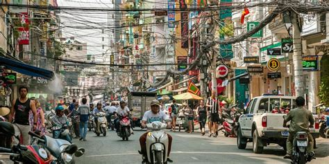 ho chi minh vietnam ho chi minh vietnam my travelog 10 things to do in ho chi minh city