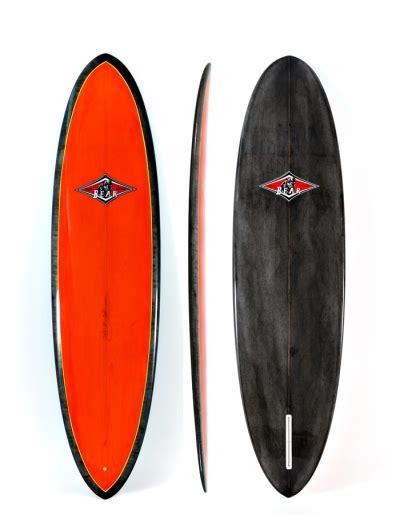 tavole da surf usate vendita tavole da surf shortboard longboard skateboard sup