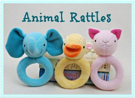Animal Pattern Baby Name 102 best make for baby images on sewing ideas