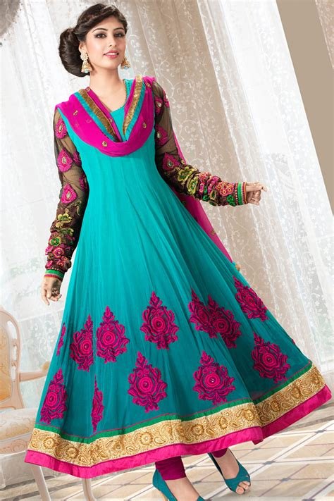 designer anarkali suits online frock suit party wear designs latest designs for girls