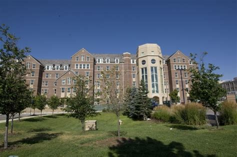 Mba Colleges In Denver by Top 10 Colleges In Colorado Denver Great Value