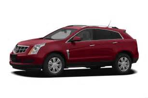 Review Of Cadillac Srx 2012 Cadillac Srx Price Photos Reviews Features