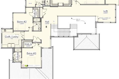 large floor plan monsef donogh design groupthe alderbrook monsef donogh