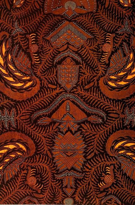 Batik Cap Garutan Motif Dino 351 best images about batik kain indonesia on traditional bali indonesia and cap