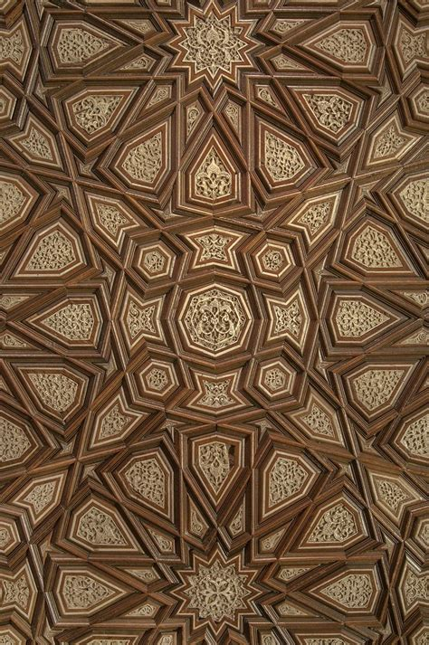 islamic pattern history 22 best images about islamic art on pinterest blue tiles