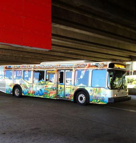 cool bus yelp