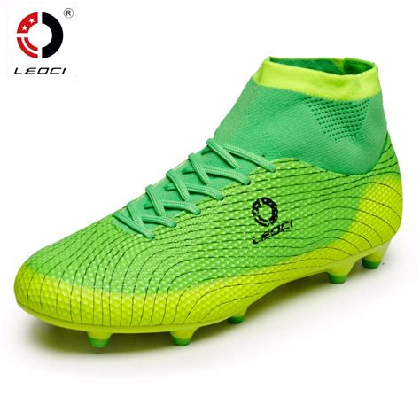 shopping for football shoes soccer shoe sale reviews shopping soccer shoe