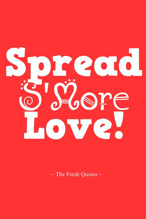 christmas themes slogan s mores slogans poems spread s more love the fresh quotes