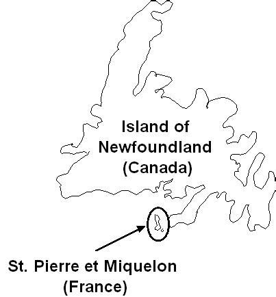 the of the natty newfie the thousand islands inn mysteries volume 14 books canadainfo provinces and territories exceptions