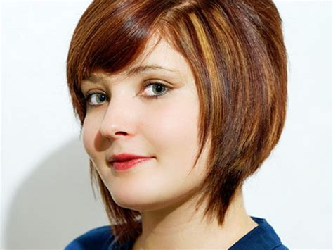 how many types of haircuts are there types of short haircuts for women
