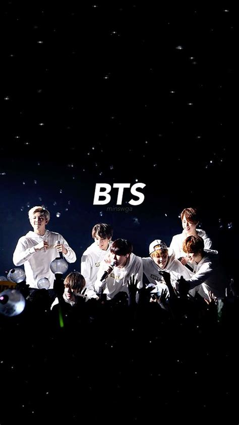 368 best bts images on pinterest bts wallpaper drawings 689 best images about bts armys on pinterest kpop