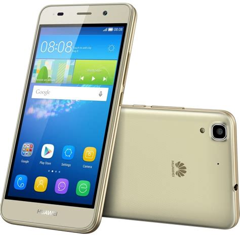 On Huawei Y6 2 Volume huawei y6 gold price in nepal key features specifications