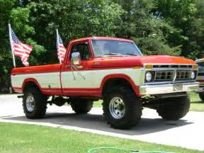 tone paint ford truck enthusiasts forums
