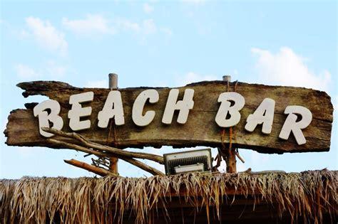 top beach bars ibiza s top beach bars from san antonio to playa d en bossa