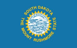 South Dakota Background Check How To Become A In South Dakota Sd Certification