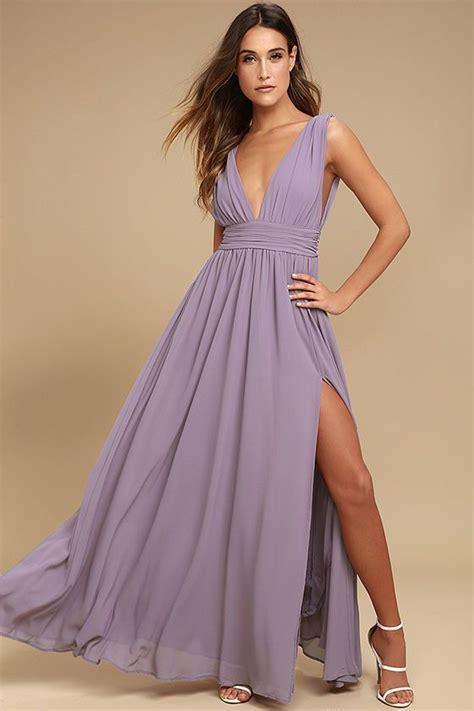 17 best ideas about purple maxi dresses on purple maxi purple dress and