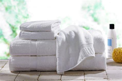 preguntas hot suaves c 243 mo hacer que tus toallas viejas queden como nuevas