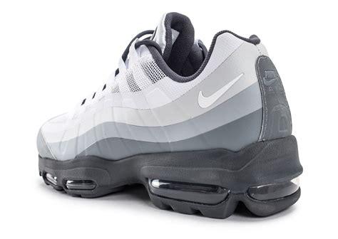 Sepatu Nike Zoom Elite nike zoom javelin elite track and field shoe heavenly nightlife
