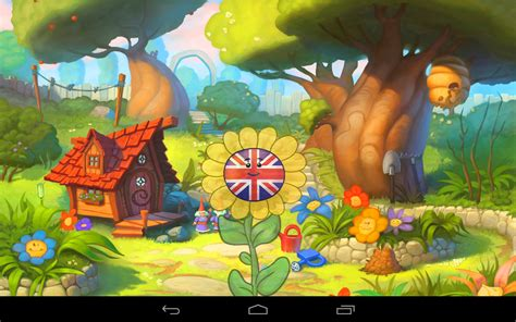 Kinder Wallpapers With 34 Items by Kinder Lernen Englisch Busuu Android Apps Auf Play