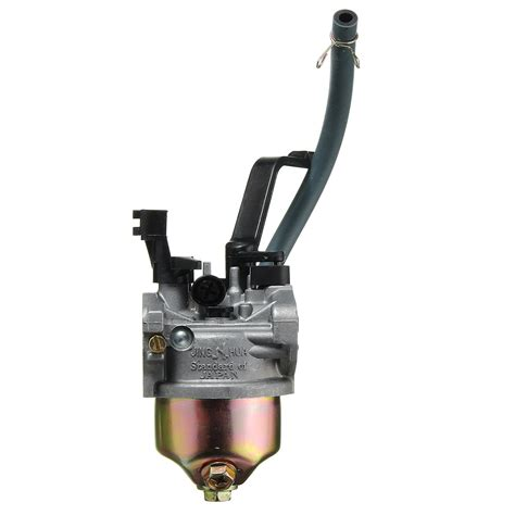 gx160 honda 5 5 gx160 gx200 5 5hp 6 5hp engine motor generator carburetor