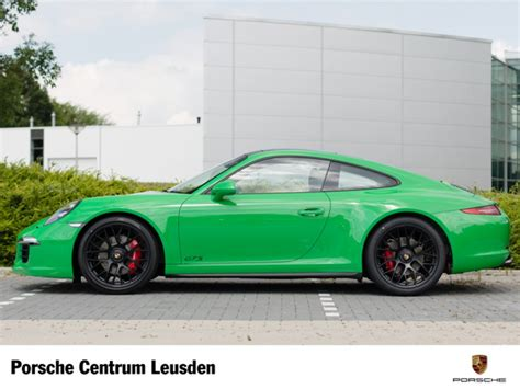porsche viper green porsche 991 gts vipergreen rennlist porsche discussion
