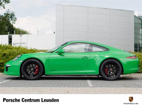 porsche 911 viper green porsche 991 gts vipergreen rennlist porsche discussion
