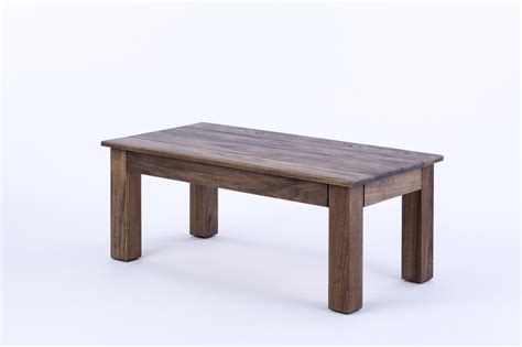 bench rentals 100 coffee table bench wood table bench combo