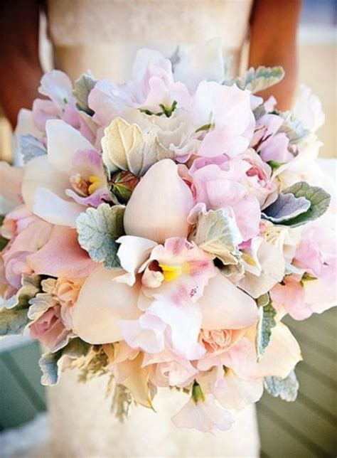 Where To Get Wedding Bouquet by 21 Amazing Textural Wedding Bouquets To Get Inspired