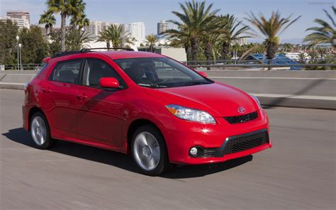 how does cars work 2012 toyota matrix user handbook toyota matrix 2012 widescreen exotic car wallpapers 32 of 64 diesel station