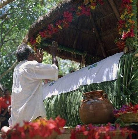 imagenes religion maya mayas e incas taringa