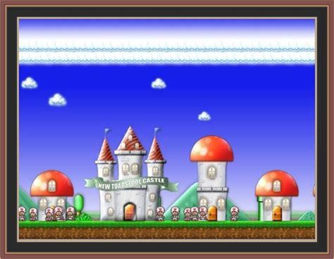 mario forever full version game free download mario forever 5 0 pc free download full version game