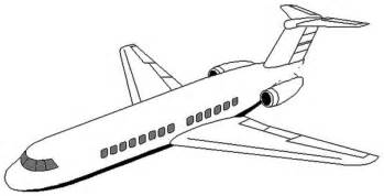 plane coloring book airplane coloring pages koloringpages