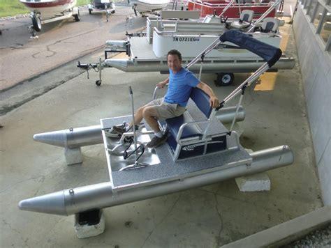 paddle king aluminum paddle boats paddle king boats for sale