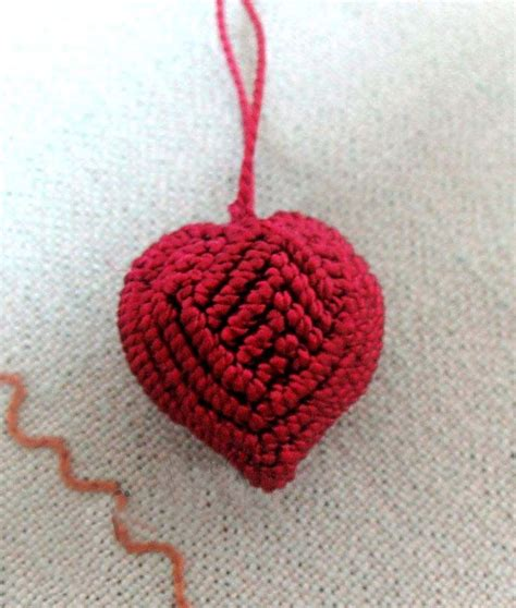 heart macrame pattern 162 best images about macrame on pinterest